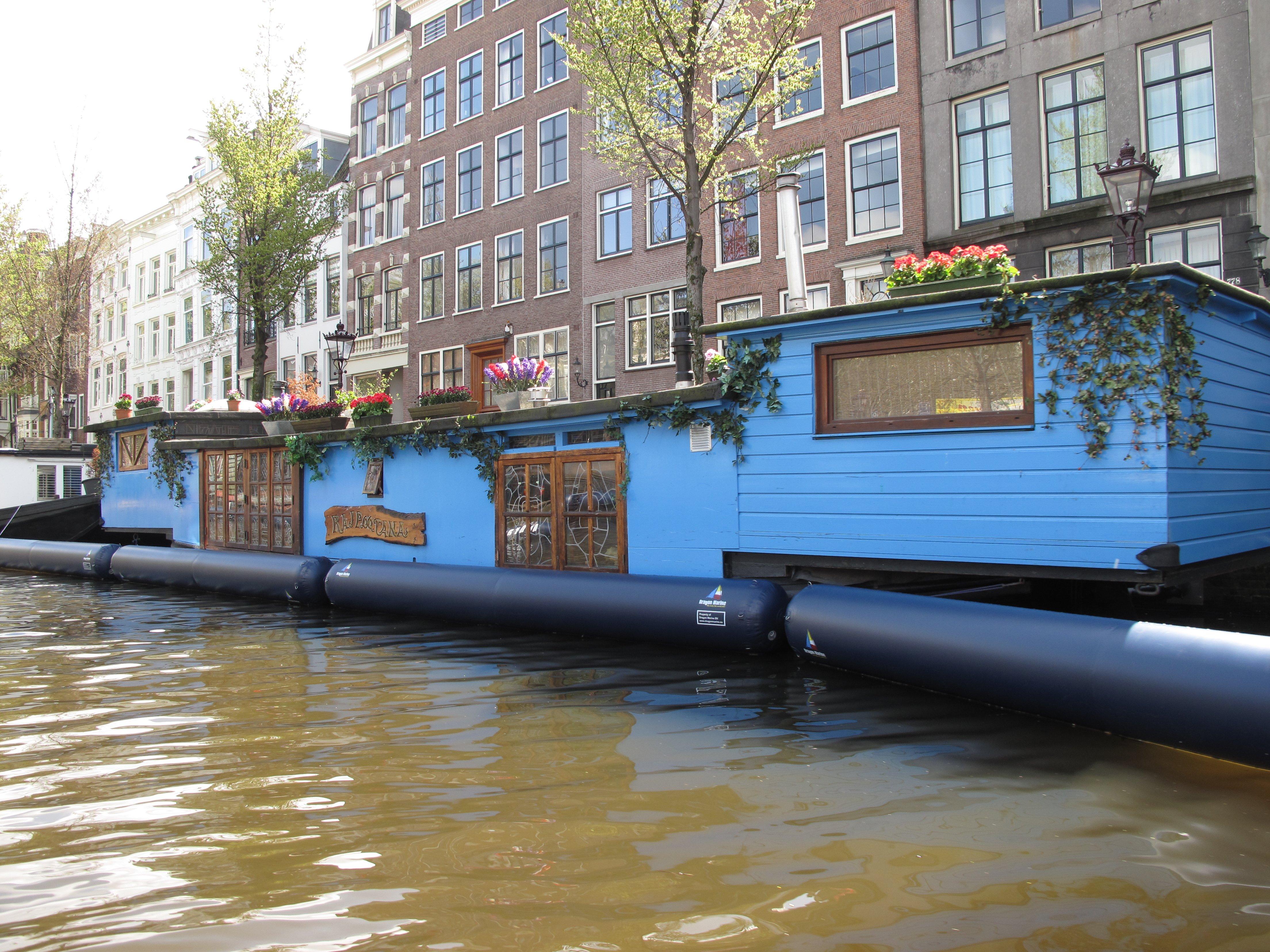 Amsterdam cosa vedere flo 39 in viaggio for Alloggi ad amsterdam