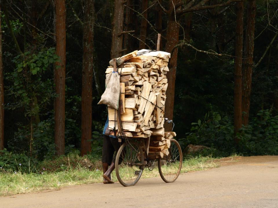 Malawi cose da sapere prima di partire - Puzza dallo scarico bagno ...