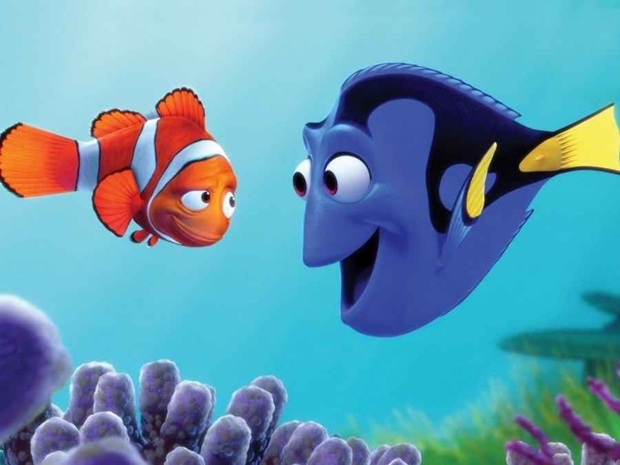 Marlin-and-Dory-finding-nemo-1003067_1152_864