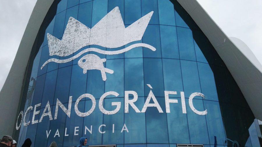 Valencia - Flo' in viaggio