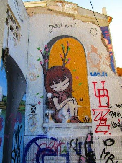 street-art-in-valence-france-by-artist-julieta-xlf-photo-by-escapades-sa