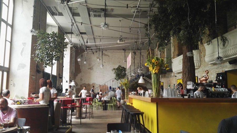 dove mangiare a Budapest - Flo' in viaggio