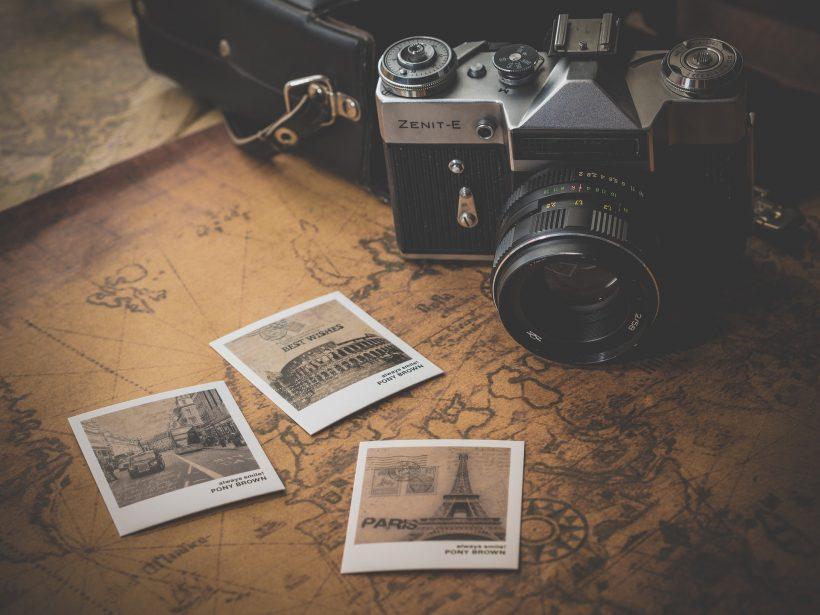 assicurazione di viaggio - Flo' in viaggio